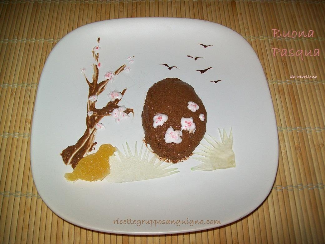 http://www.ricettegrupposanguigno.com/2013/03/mousse-di-cioccolato.html