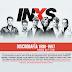 INXS - Discografía [1 Link][2015][MEGA][1980-1997]