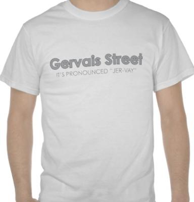 gervais-street, gervais-street-columbia, columbia-sc, columbia-tee-shirt