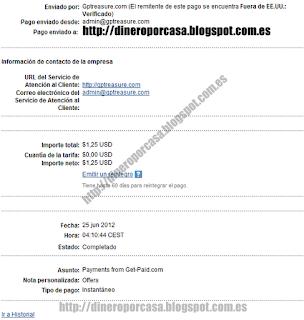 Comprobante-pago-getpaid-junio-2012-gpt-ganar-dinero-en-internet