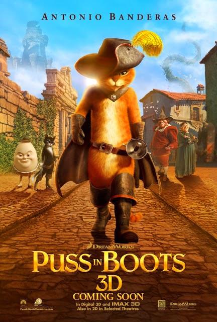 Movies Fun 101 Animated Dubbed Movies