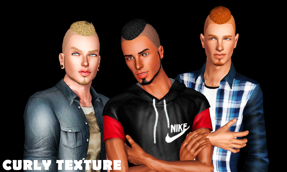 The sims 3 store content 2013 torrent for Sims 3 store torrent