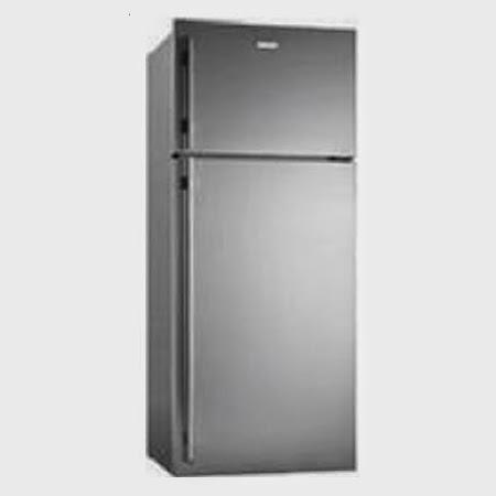 Tủ Lạnh Electrolux ETM4407SD-RVN (440 lít)
