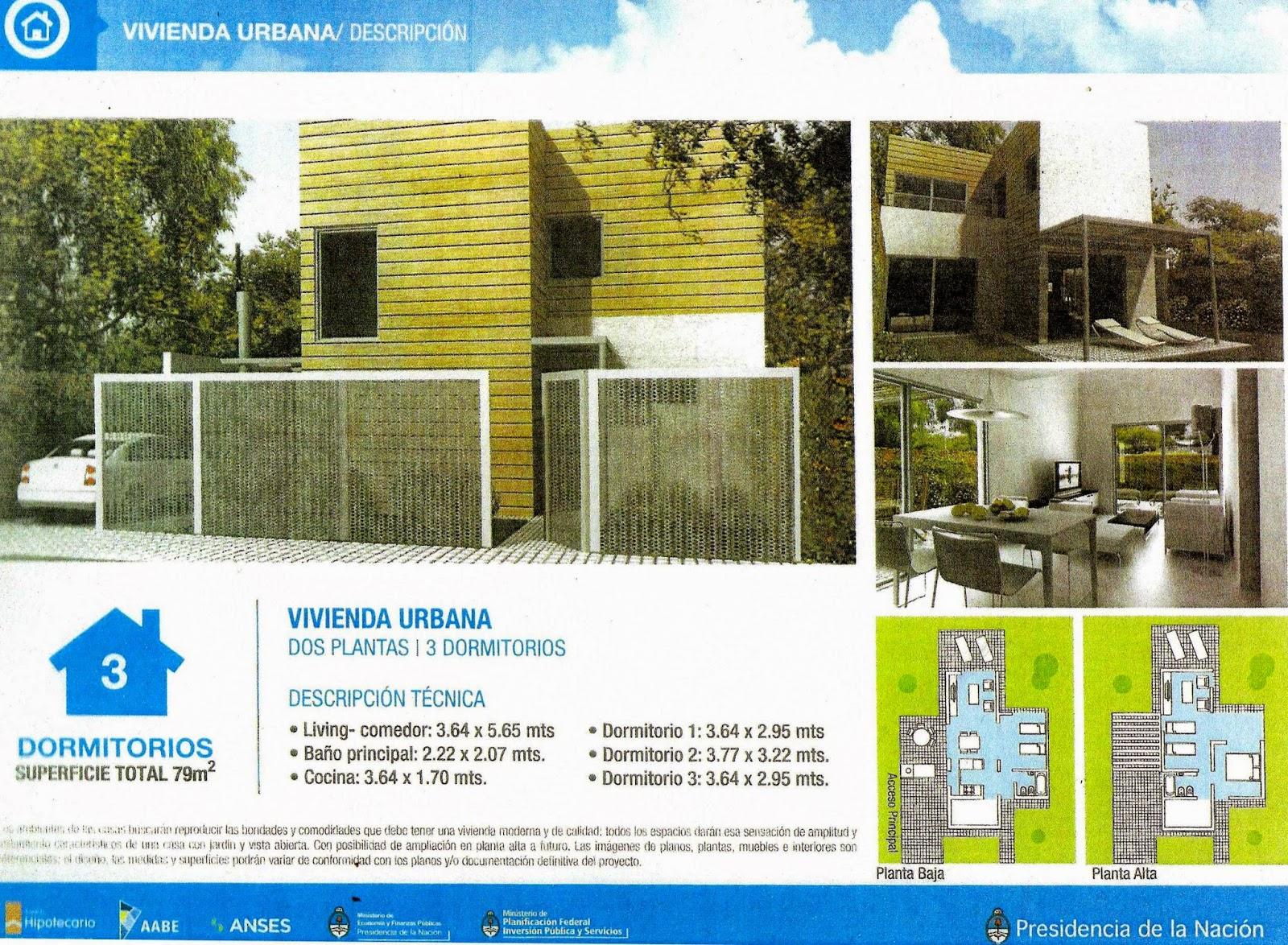 CONSTRUCCIONES II - (Cátedra Arq. Castellano - F.A.D.U - U.B.A): TP ...