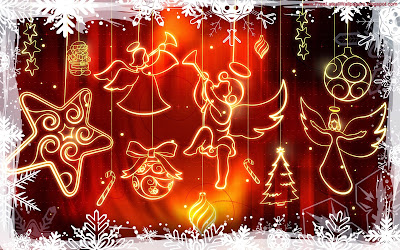 Merry Chrismas, Chrismas Merry, Wallpaper Chrismas,wallpaper of chrismas