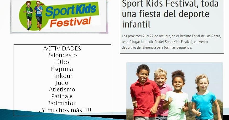 Club atletismo las tablas eventos de familia y mujeres 26 for Eventos en madrid este fin de semana