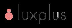 Yhteistyössä: Luxplus