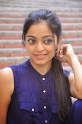 Janani Iyer Stills At Bhadram Movie Press Meet-thumbnail-3