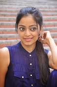 Janani Iyer Stills At Bhadram Movie Press Meet-thumbnail-3