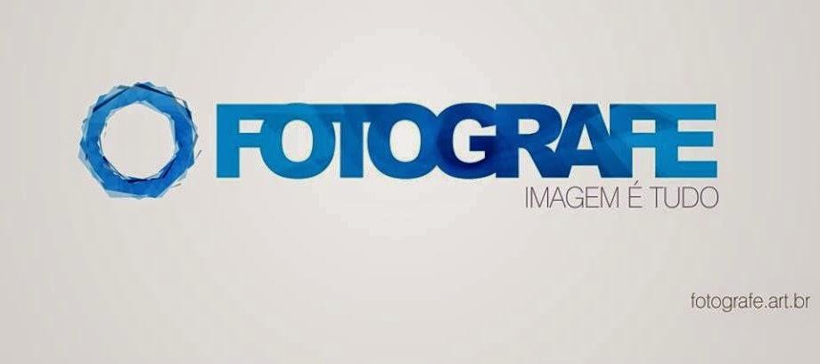 ❤ Fotografe Fotografia  ❤