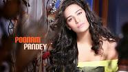 Poonam Pandey HD Wallpapers