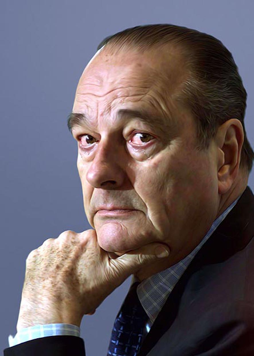 Wikipedia Laurence Chirac Biography Died Dead Die Death Jacques Chirac