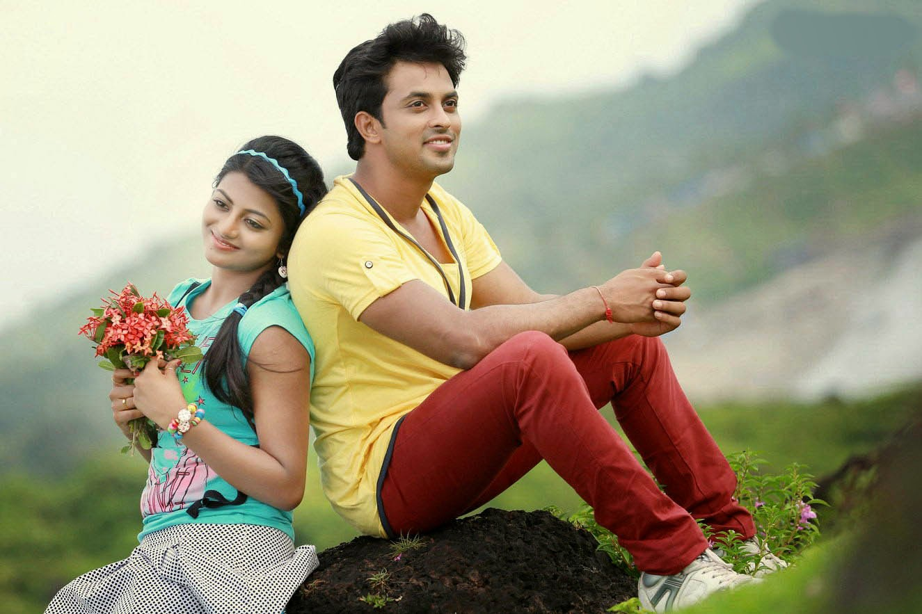 Free download telugu movies 2014 hd quality