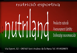 NUTRICI ESPORTIVA ONLINE