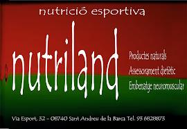 NUTRICIÓ ESPORTIVA ONLINE