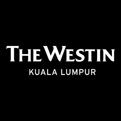 the fuss free chef a overnighter at westin kl