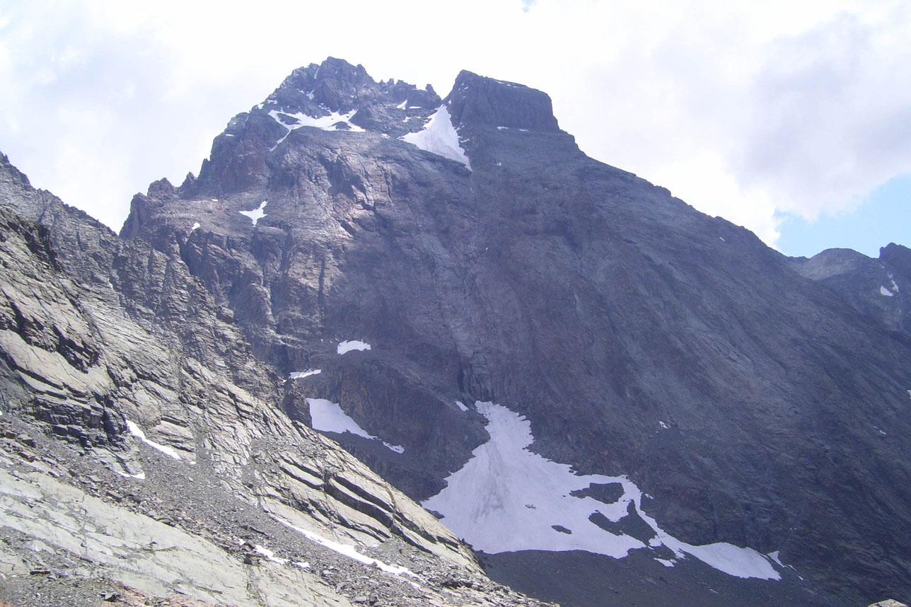 d 233 couverte nature en queyras tour du mont viso en fin d 233 t 233