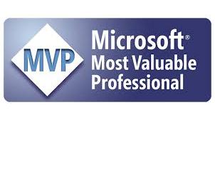 O que é preciso para tornar-se um MVP? Most Valuable Professional