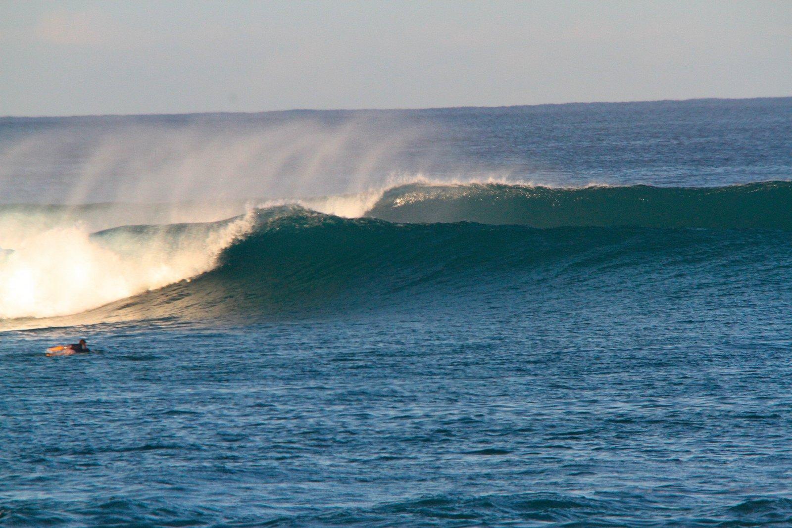 photo de surf 12420