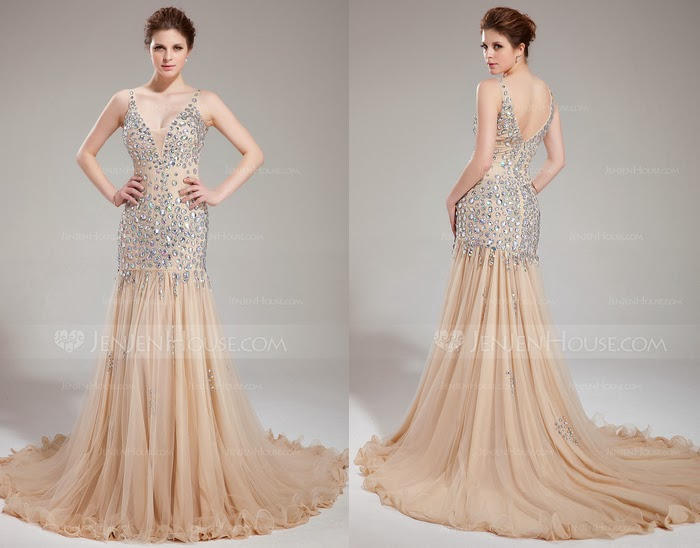 http://www.jenjenhouse.com/A-Line-Princess-V-Neck-Chapel-Train-Tulle-Prom-Dress-With-Beading-018018993-g18993?ver=1
