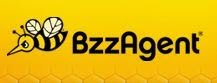 Become A BzzAgent