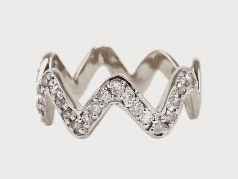 http://www.ahalife.com/product/149000003021/silver-blondie-ring?utm_source=Hy3bqNL2jtQ_328707&utm_medium=P_Affiliate&utm_campaign=10&rw=0&siteID=Hy3bqNL2jtQ-d6mIIcplS4UmCIqRefO0jA