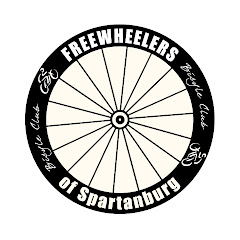 Freewheelers of Spartanburg