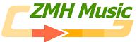 Zmh Music