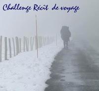 http://2.bp.blogspot.com/-5wNu0lVIyEk/T6zdMWcCGMI/AAAAAAAAEco/IOL-4_--XUc/s200/challenge-recit-voyage.jpg