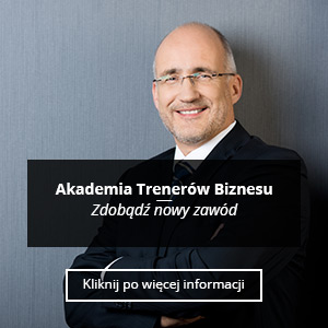 Akademia Trenerów Biznesu