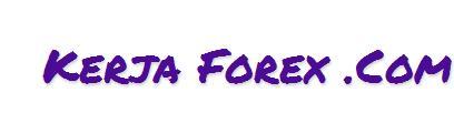 Kerja Forex