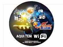 FENIX NET COM