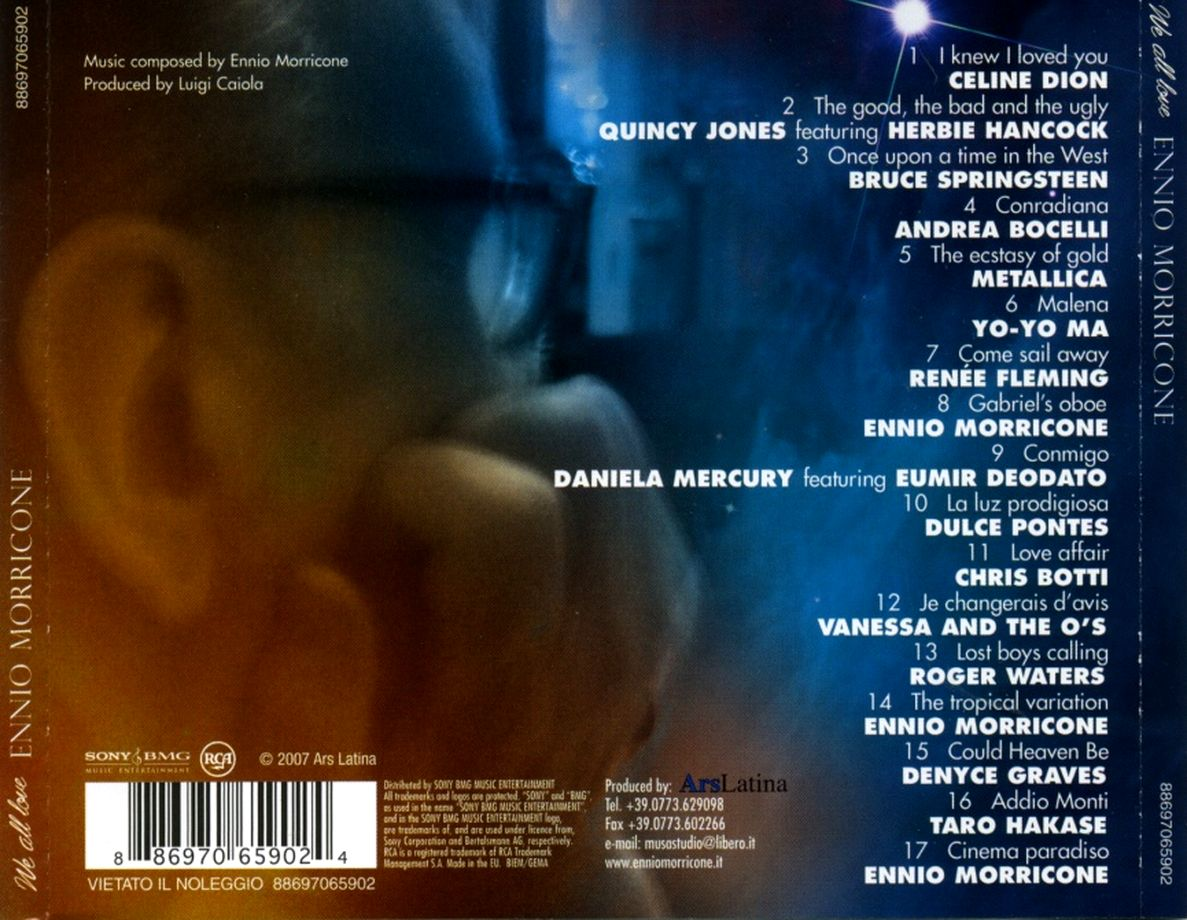 we+all+love+ennio+morricone+(2007)+back.