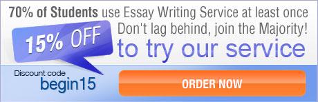 http://www.bestessays.com/order/
