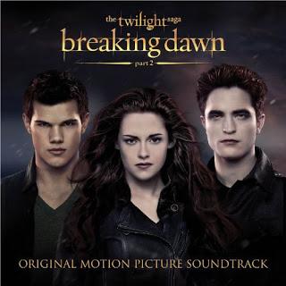 download The Twilight Saga Breaking Dawn Part 2