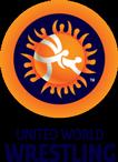 Διεθνής Ομοσπονδία Πάλης