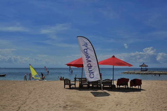 """<a href=""""http://mataram.info/things-to-do-in-bali/visitindonesia-banda-marine-life-the-paradise-of-diving-topographic-point-inward-fundamental-maluku/"""">Indonesia</a>best destinations : Best Work Solid Unit Of Measurement Resorts Inward Bali: Social Club Med Bali"""