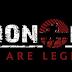 Legion Run élménybeszámoló és hasznos tippek
