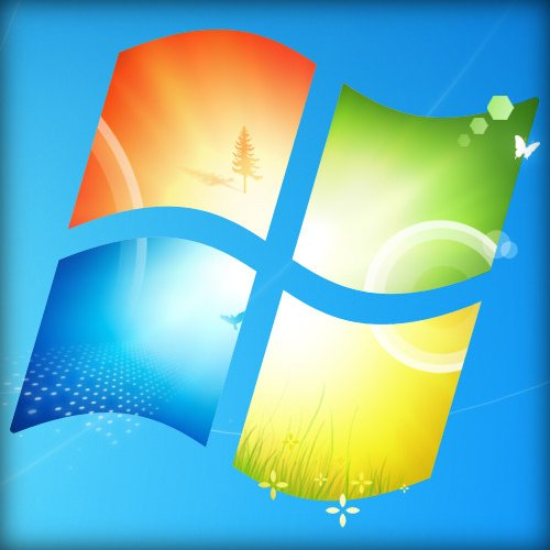 windows-7-wallpaper-crop-frame