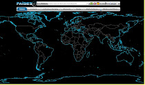 Mapa Interactivo Online