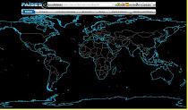 Mapa Interactivo Online