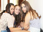 Los 3 amores de mi Vida