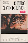 Livro favorito