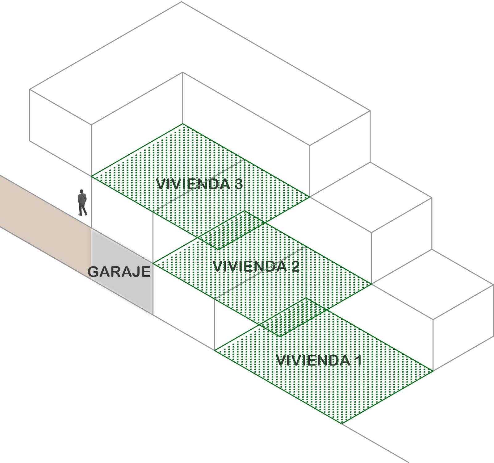 Modulos De Viviendas. Galera De Imgenes. Vivienda Modular Resan ...