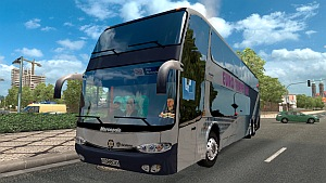 AI Bus Pack by Solaris36 (2.0)