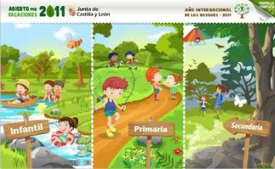external image Abierto.jpg