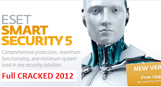 Eset+smart+security+5+2012+Full+Cracked+Activator.png
