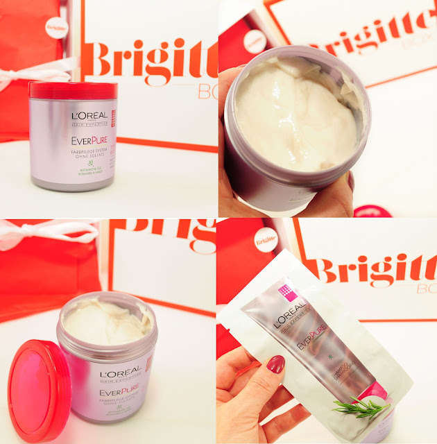 #BrigitteBox, Beauty-News im September 2015 7