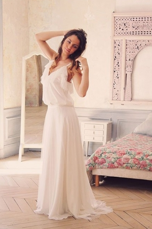 Marie-Laporte-Glamour-Bridal-Collection-11