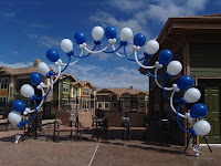 Balloon Arches For Parties3